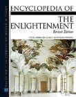Encyclopedia of the Enlightenment by Peter H. Reill, Ellen Judy Wilson (Hardback, 2004)