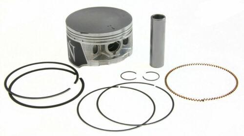 Honda Foreman 450 4x4 Top End Rebuild Kit Namura Piston Gaskets Std Bore 90mm