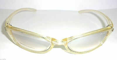 Puntuale Sunglasses Occhiale Da Sole Oxydo Ox16 331 Sottocosto Outlet -60% Per Godere Di Alta Reputazione Nel Mercato Internazionale