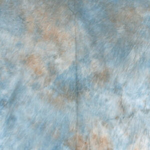 10x20ft Photography Studio Muslin Photo Backdrop Hand Painted Tie Dye Background