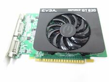 EVGA Nvidia Geforce GT 620 1GB PCI Express x16 Video Card