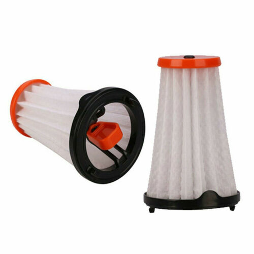 2pcs Cleaning Filters Kit Fits For AEG Electrolux Rapido Ergorapido Vacuum Parts