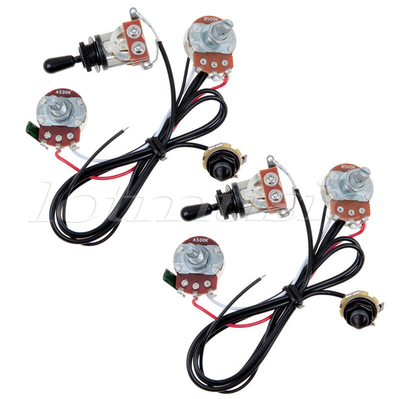 fdk106 wiring harness radio harness elsavadorla