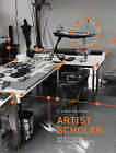 Artist Scholar: Reflections on Writing and Research by G. James Daichendt (Paperback, 2011)