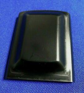 30 Batteries(Japan Lion2.4A)For Symbol/Motorola MC55/MC65/MC67...#BTRY-MC55EAB02
