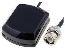 ANTENNA GPS BNC PER GARMIN GPSMAP gpscom GPS V NAVTALK StreetPilot