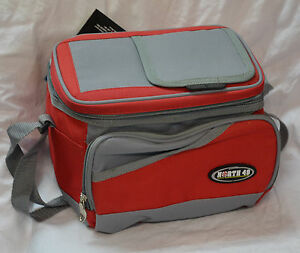North-49-soft-sided-coolers-9x6x7-inches-capacity-9-cans-red-gray-refbte-21