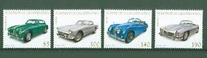 Liechtenstein-2013-Oldtimer-Mercedes-300-SL-Aston-Martin-Ferrari-250-1682-85
