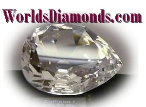 Worlds-Diamond-com-Necklace-Earrings-Engagement-Rings-Wedding-bands-Domain