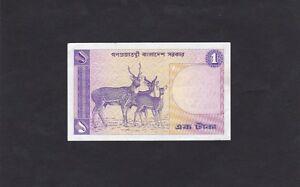 Bangladesh-banconota