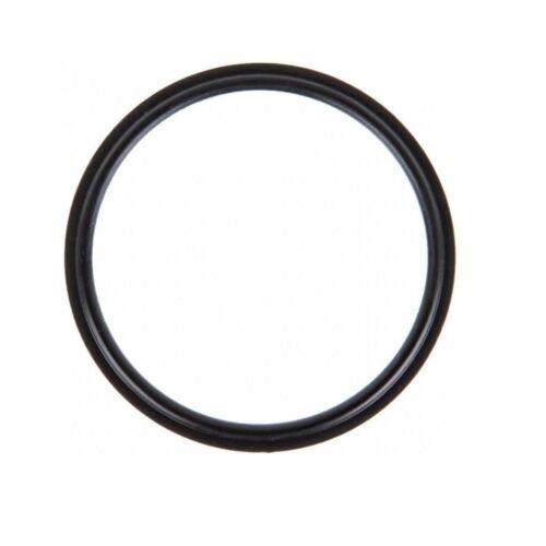 Knog Plus Bike Replacement O-Ring Strap Short 22-27mm