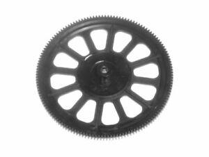 BLH Main Gear 230 S V2 BLH1402