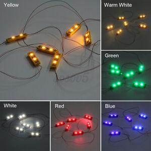 For-Lego-MOC-Toy-Bricks-Bar-type-Lamp-USB-Universal-DIY-LED-Light-Lighting