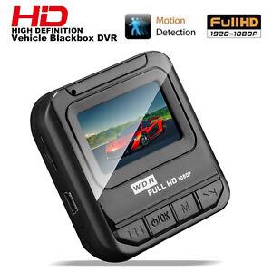 Q1-1080P-HD-Car-DVR-Dash-Vehicle-Camera-Video-Recorder-Cam-Night-Vision-G-Sensor