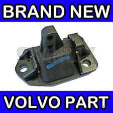 VOLVO S70, V70 (-00 AWD) montaggio lato destro del motore