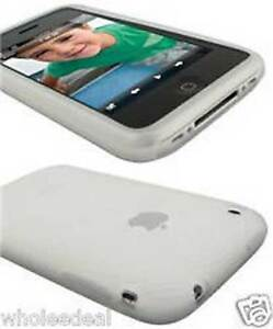 NEW-CLEAR-SILICONE-SKIN-CASE-COVER-FOR-APPLE-IPHONE-1G