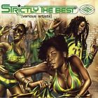 Strictly the Best, Vol. 33 by Various Artists (CD, Nov-2005, VP/Universal)