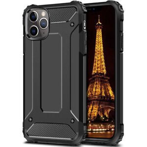 Coque Silicone Housse Etui Protection Apple iPhone 5/6/7/8/X/XR/XS MAX/11/SE/12