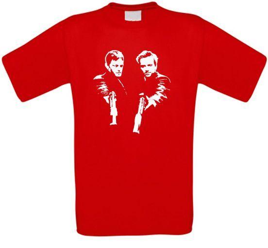 Neset Ertas T-Shirt alle Größen Neu