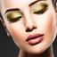 Hemway-Ultra-Sparkle-Glitter-Flake-Decorative-Wine-Glass-Craft-Powder-Colours thumbnail 16