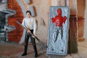 Han-Solo-Battle-Of-Carkoon-Star-Wars-The-Saga-Collection-2006