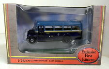 EFE 1/76 Scale 30505 Guy GS Special West Bromwich diecast model bus