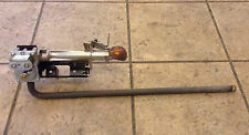 Whirlpool Kenmore Dryer Gas Valve Assembly 8318276 280119 8281920