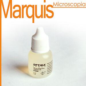 Olio-per-immersione-32M809-geoptik-foto-microscopia-Marquis