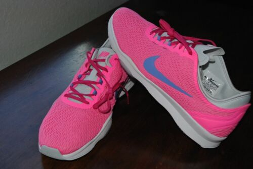 de Chaussures Nike Chaussure Wmns Zoom Nike l tennis Fit OqSWYwR4A