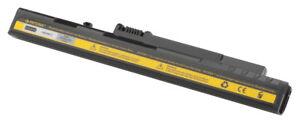 AKKU UM08A72 UM08A73 Acer Aspire One A110L A100X A110