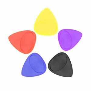 10Pcs-Guitar-Picks-Plectrums-Mediator-Musical-Instrument-Accessories-0-46mm-1mm