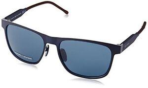 Fortgeschrittene Technologie üBernehmen Sonderabschnitt Sonnenbrille Tommy Hilfiger 1394/s ¡neu Wählen Sie Eine Farbe