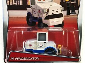 DISNEY-PIXAR-CARS-YE-LEFT-TURN-INN-M-FENDERICKSON-3-7
