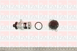 GENUINE-FAI-OE-QUALITY-NEW-WATER-PUMP-WP3067-FOR-BMW