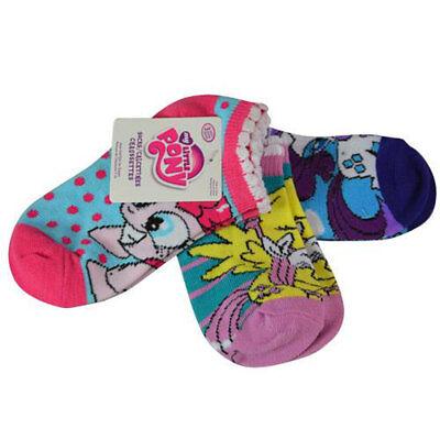 4-6 Shoe Size:7-10 Polyester //Spandex *New Disney Frozen Girls Ankle Socks Size