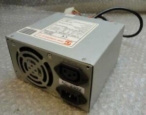 Original-Genuine-Sunny-Tech-IBP-42A-200W-Switching-Power-Supply-Unit-PSU