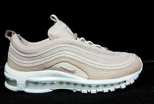 release date nike air max 97 gold jd 69349 13cbe