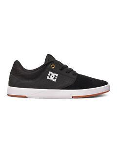 DC Shoes Men's Plaza TC S Shoes