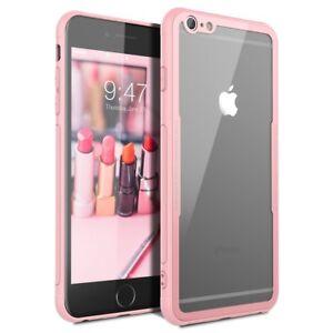 iphone 6 cover alluminio