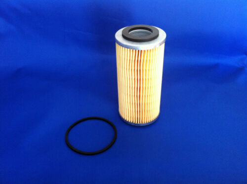 JAGUAR XK150  OIL FILTER  1958 to 1961