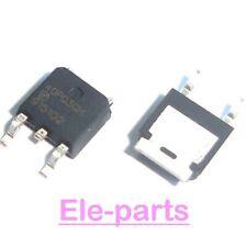 10 Pcs Ap40p03gh To 252 Ap40p03 40p03gh P Channel Enhancement Mode Power Mosfet