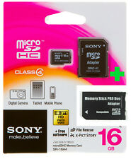 Sony 16gb Memorycard For PSP With Software & 24Games Loaded &{Free SurpriseGIFT}