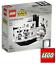 LEGO-21317-Steamboat-Willie-Ideas-025-Disney-Mickey-Minnie thumbnail 1