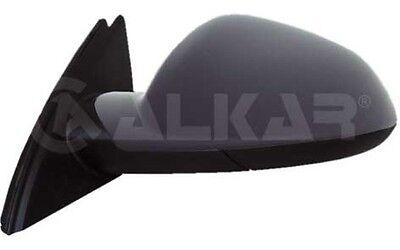 Alkar 6471426 Espejos Exteriores para Autom/óviles