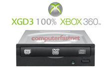 MASTERIZZATORE DVD LITE-ON IHAS124-14 BURNER MAX XGD3 100% LITEON XBOX 360