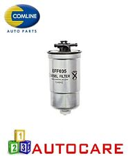 Comline Diesel Fuel Filter For Audi A3 Seat Leon VW Bora Golf Passat