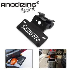 Motorcycle-Fender-Eliminator-Kit-Compatible-For-Yamaha-FZ-07-amp-MT-07-2015-2019