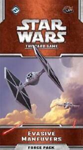 Android Netrunner LCG Martial Law Fantasy Flight Publishing ADN40