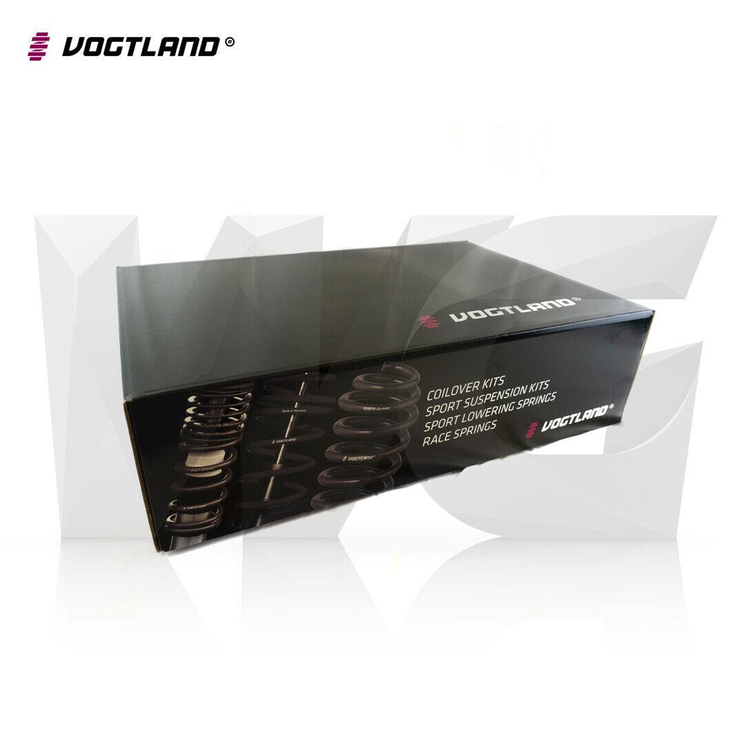 Vogtland sport lowering springs 955022 for Opel  Insignia