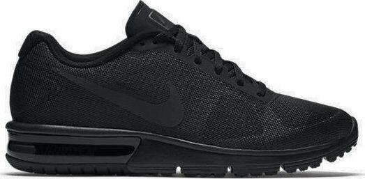 Nike Air Max Aufeanfinforgend donna Running Turnsscarpe nero UK 5  Eu -38.5 US  con il prezzo economico per ottenere la migliore marca